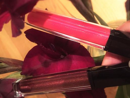 Lipstick Tuesday… Estee Lauder Pure Color Envy Sculpting Gloss…