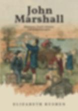 Marshall cover (002).JPG
