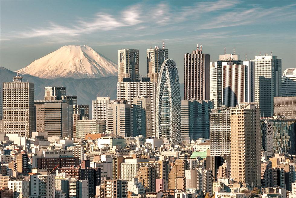 Tokyo%20skyline%20and%20Mountain%20fuji%20in%20Japan_edited.jpg