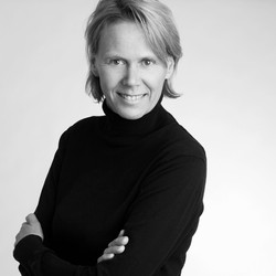 Britta Willim