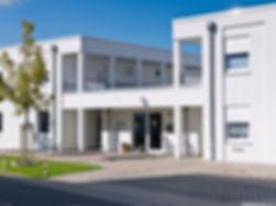 Bürgerhilfe Bad Nenndorf e.V. / Betreutes Wohnen