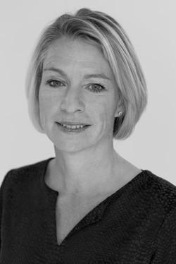 Cristina Bastian