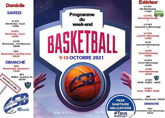 programme 3 9 octobre 2021.jpg