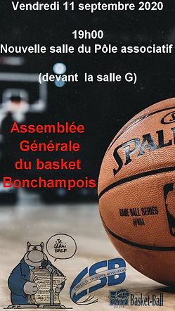 ag basket 2020.jpg