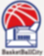 logo bonchamp.jpg