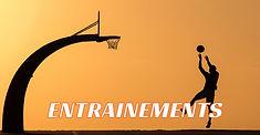 bannerssiteheliosbasket-03.jpg