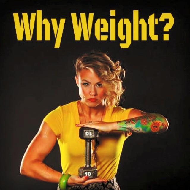 Fitness AD photographer KC