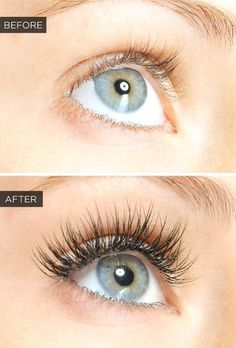 Kansas Citys best Eyelash-Extensions