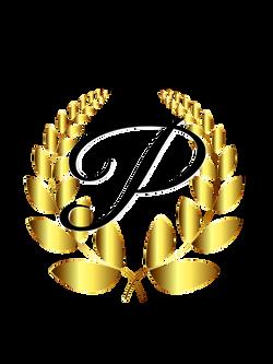 Graphic Design logo in kansas City