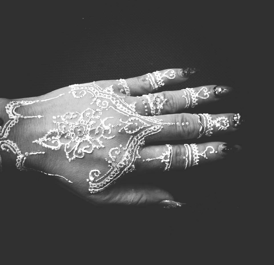 Henna, KC Henna, Henna Designs,