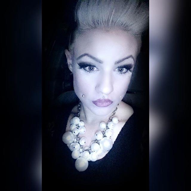 Petra de Salon henna & Makeup