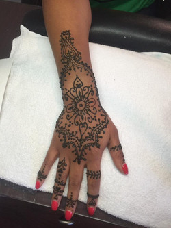 Henna, Henna KC, Henna Designs,