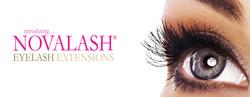 Kansas Citys best Eyelash-Extensions