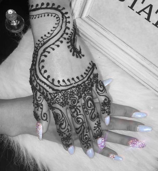 Henna, Henna in KC, Henna Designs,