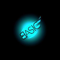 Basics_blue