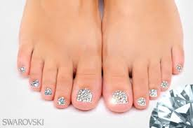Best Nails in Kansas City Mo Petra