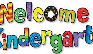 Kindergarten Orientation Day