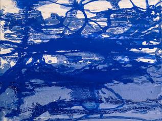 Lapis Lazuli IV
