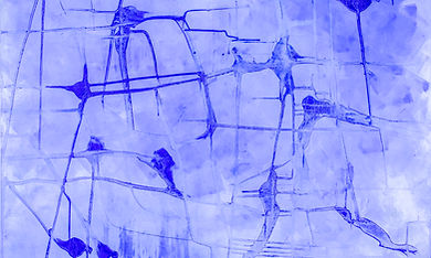 Lapis Lazuli Series 01.jpg