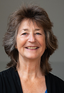 Prof. Dr. Kitty Zijlmans