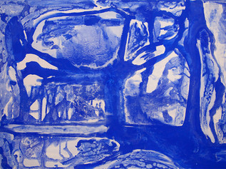 Lapis Lazuli XX web.jpg