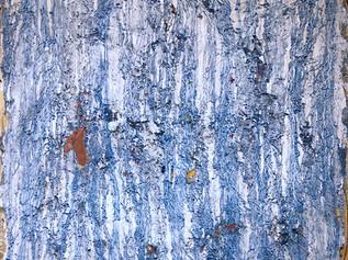 Lapis Lazuli VII