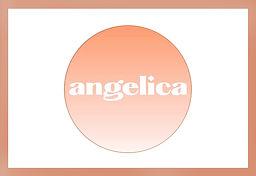 Angelica network