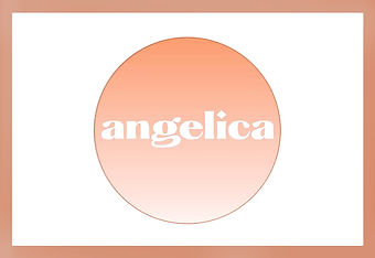 Angelica network