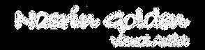 logo art copy.png