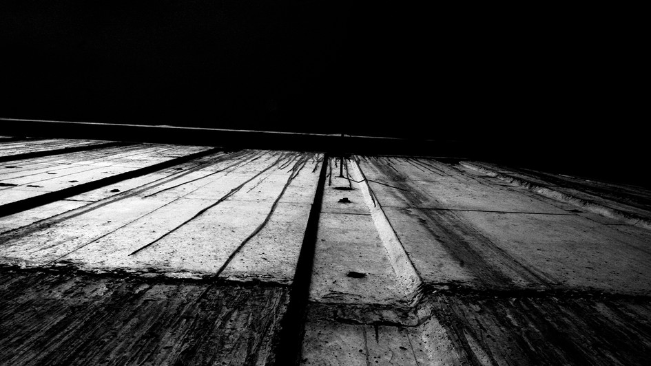 Silence in Shadow 3.jpg