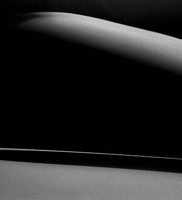 Shadow in Silence 01.jpg
