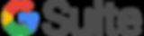 G-Suite logo.png