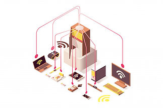 computer-hardware-equipment-internet-thi