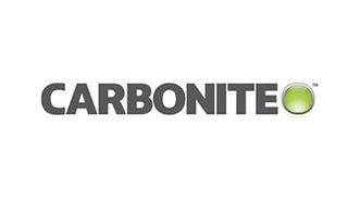 Carbonite Solution.jpg