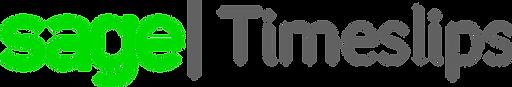 sage-timeslips-logos-1024x174.png