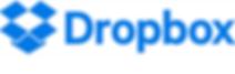 dropbox_blue_pdf-1.png