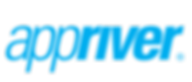 AppRiver-Logo.png