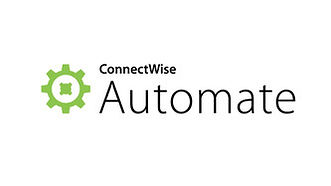 491028-connectwise-automate-logo.jpg