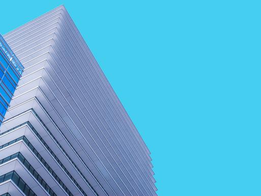 The Orange County Asset Market in 2020 | Multi-Family Buildings