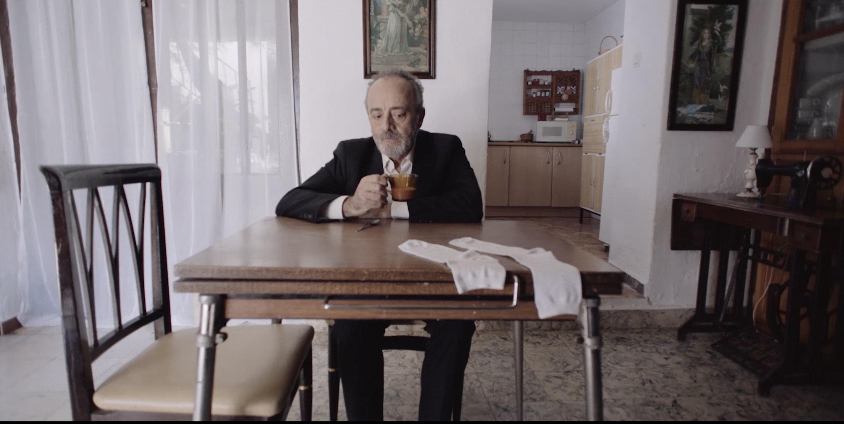 Juan mesa