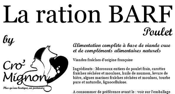 Etiquette Le Barf.jpg