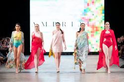 Austin Fashion Week Day1 Ambria  by Linn Images-26