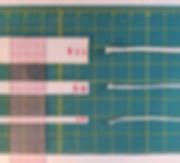 elastic-tut-6a.jpg