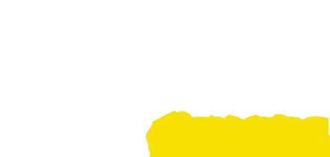 Adweek Impact Award Logo.png