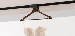 Specialty Hanger