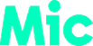 mic-logo-new.png