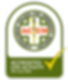 ACEM_CPD_Accreditation_Logo_2020CPDcycle