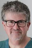 Paul Quigley.jpg