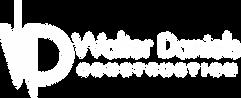 WD_Logo CS3 WHITE.png