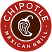 chipolte.png